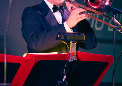 party-band-trombone